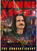 Yanni_live_concert_xl_dvd