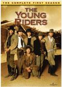 Young_riders_season_1_xl_2